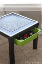 diy-lego-table-19