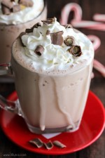 frozen-hot-chocolate-3