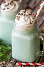 mint-white-hot-cocoa-4