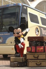 Planning Your Vacation to Walt Disney World