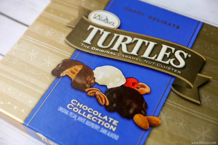 turtley-awesome-gift-2