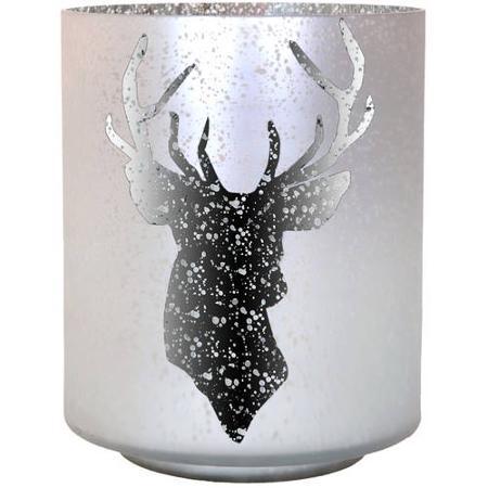 walmart-deer-hurricane
