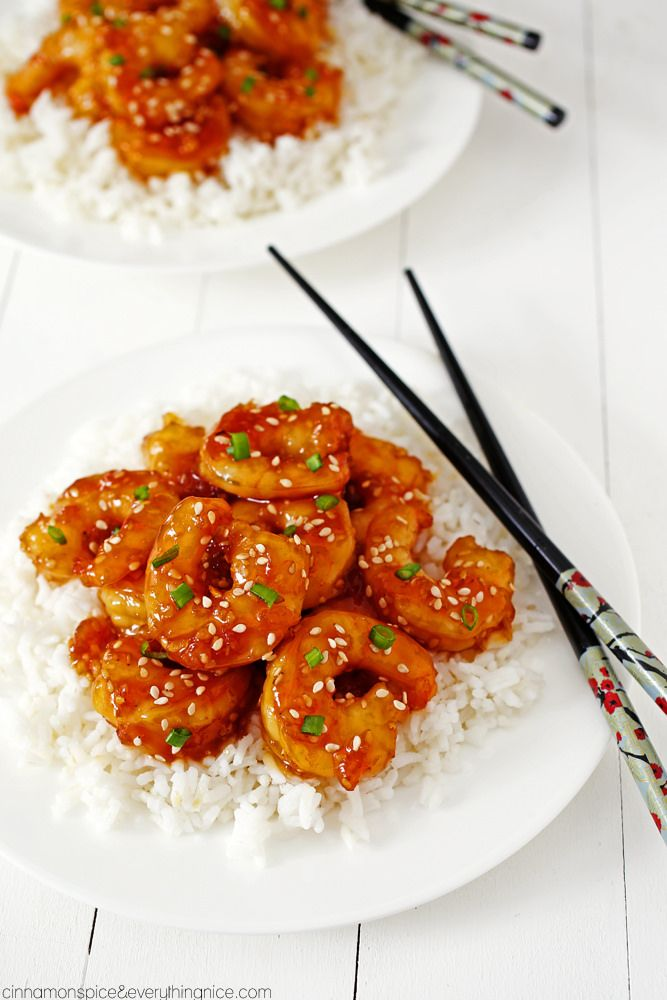 Chinese food recipes a roundup of 20 delicious chinese food recipes just in time for the chinese forumfinder Gallery