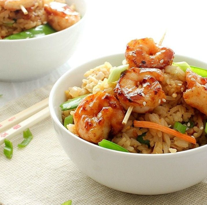 Delicious Chinese Food Recipes | www.pixshark.com - Images ...