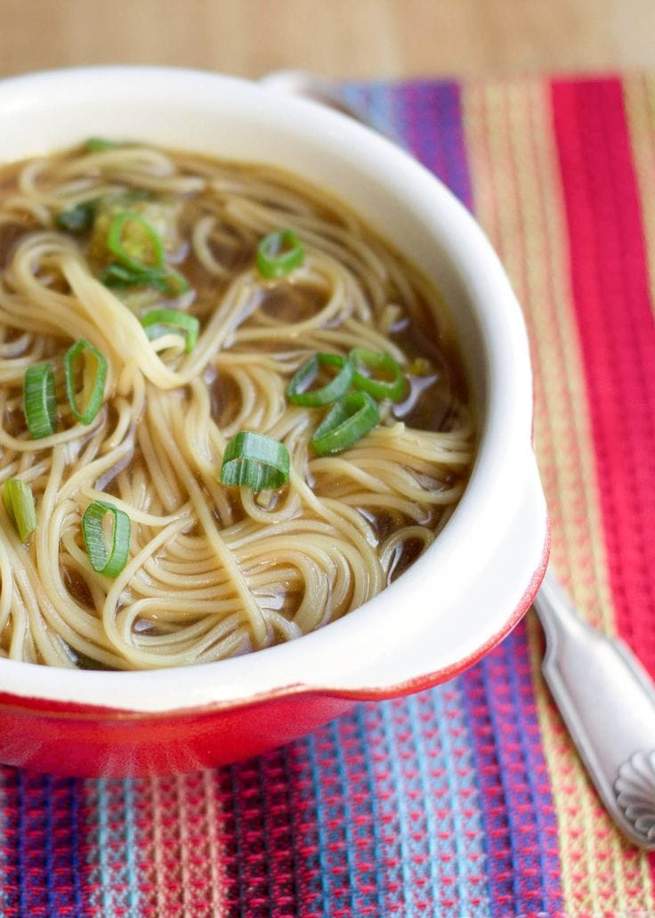 Chinese food recipes for 8 chinese cuisines