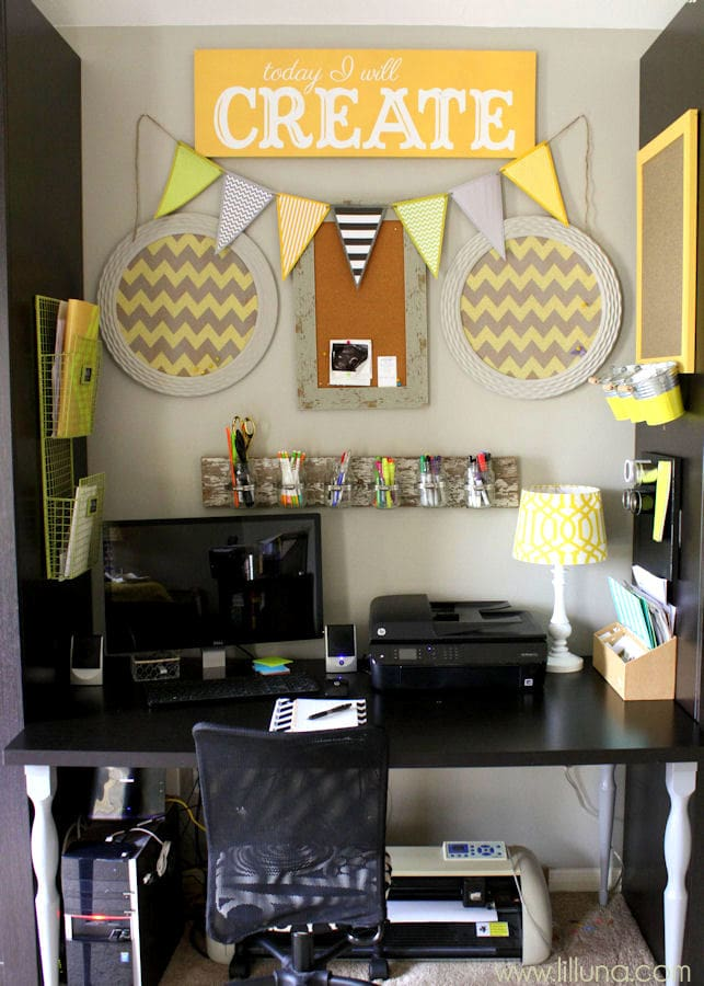 craft room organization ideas lil 39 luna