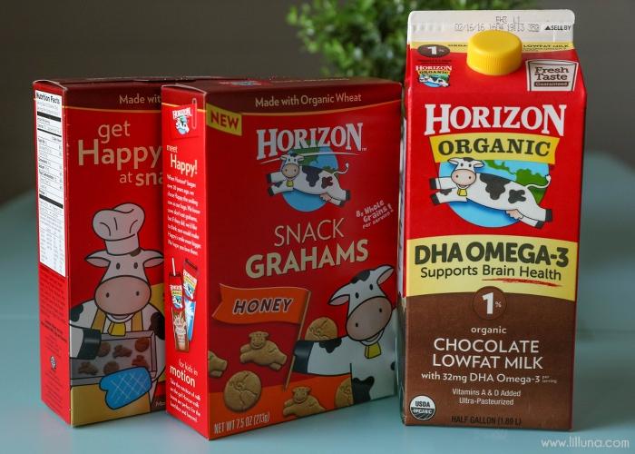 horizon-organic-funfetti-dip-2