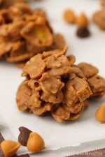 no-bake-butterscotch-cookies-4