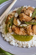slow-cooker-almond-chicken-4