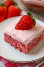 strawberry-sheetcake-10