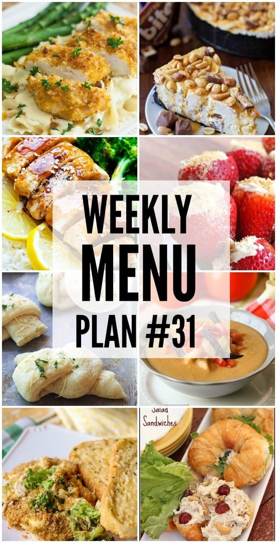 weekly-menu-plan-31