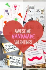 30-handmade-valentines-ideas