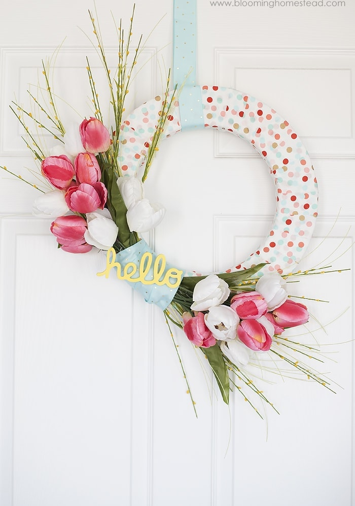 Freshly Hatched Spring DIY Projects| Spring DIY, Spring DIY Decor, Spring DIY Projects, DIY Projects for the Home,