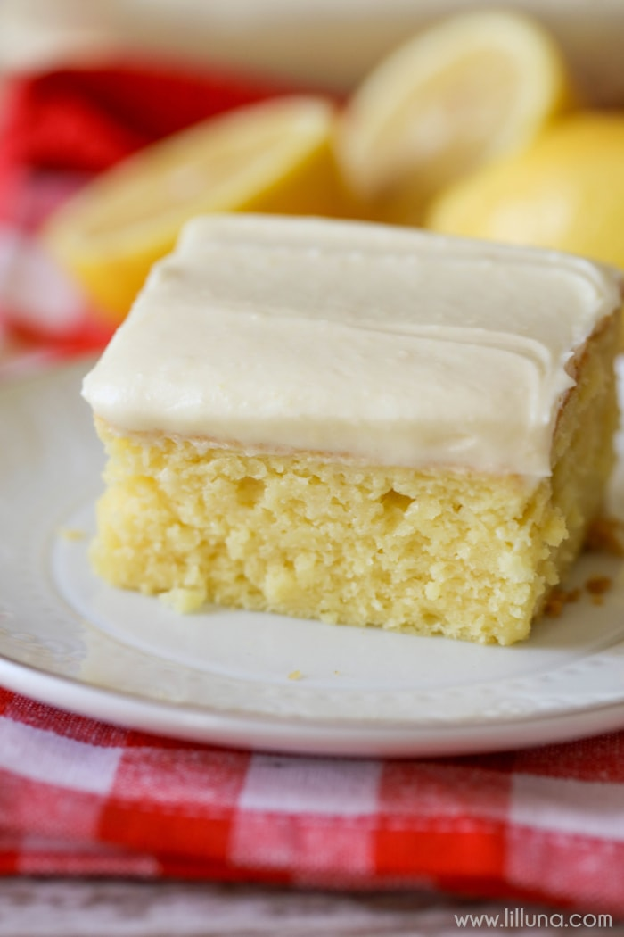 lemon-sheet-cake-6