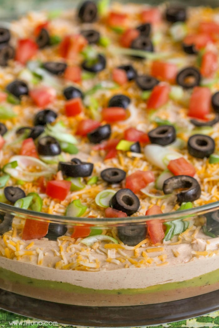 7-layer-bean-dip-4
