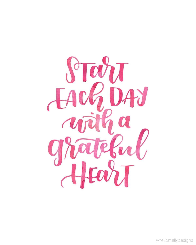 Grateful Heart Pink-02