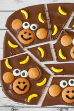 Curious George Party Ideas – Now on Hulu!