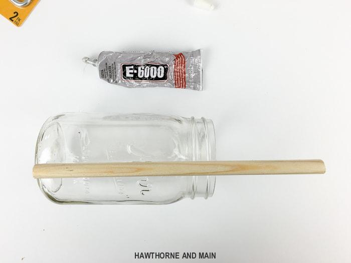 Cómo hacer un rollo de papel higiénico Artesanal de alimentación de aves - miel + lima