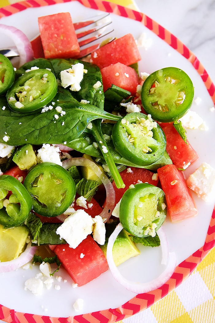 Spicy_watermelon_salad_2