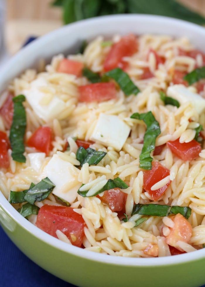 fresh-mozzarella-pasta-salad-3-final