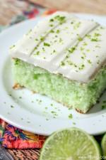 lime-sheet-cake-4