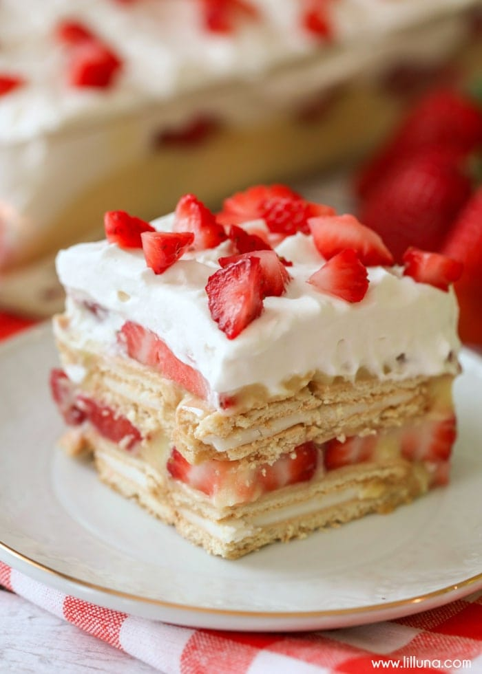 no-bake-strawberry-shortcake-9
