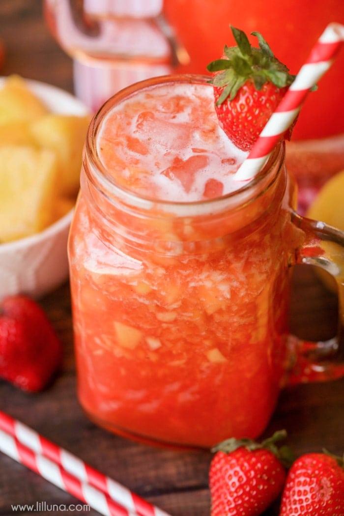strawberry-lemonade-4