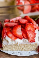 strawberry-shortcake-bars-5-final