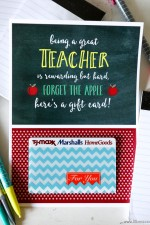 teacher-gift-card-3
