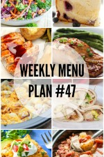 weekly-menu-plan-47