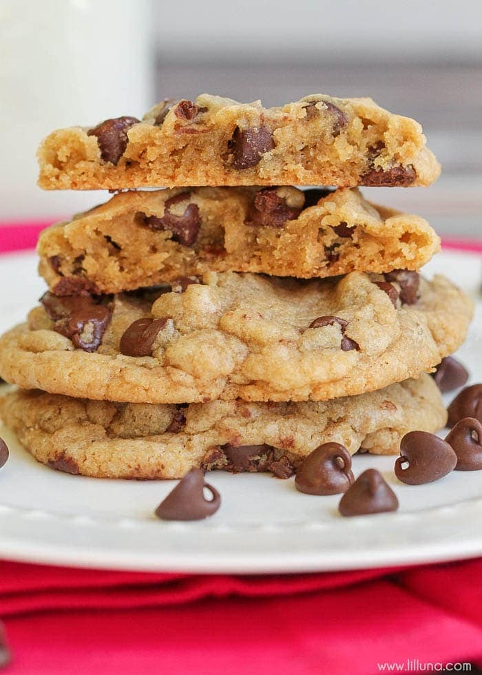 kristen s cookies precase Free essay: kristen's cookies case what are the order winners and qualifiers for kristen's cookies kristen's cookies is conveniently located on campus and.