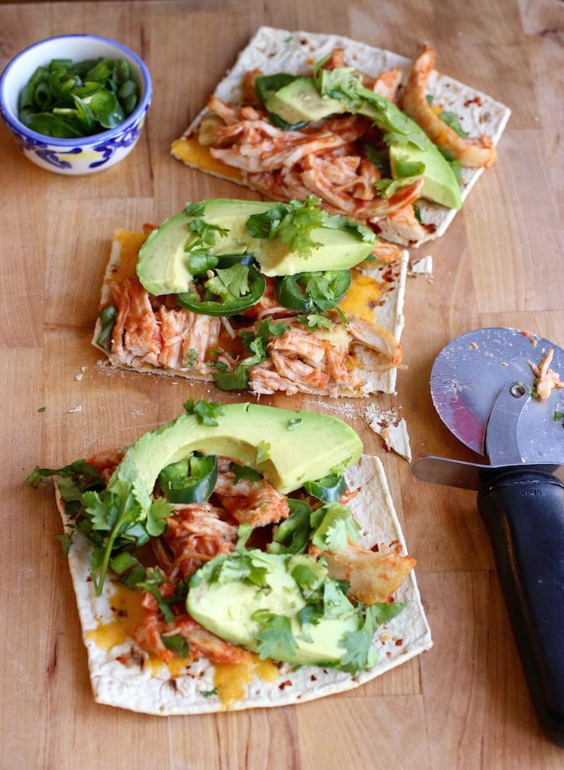 flatbread-chicken-and-avocado-pizza-Erica-Dinho