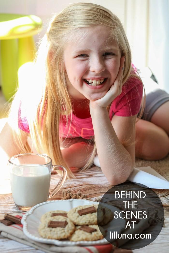 chocolate-coconut-oatmeal-cookies-BTS