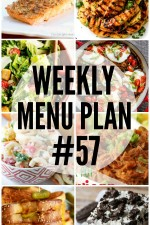 weeklymenuplan57collage