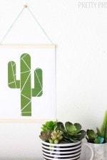 cactus-geometric-printable-1-3