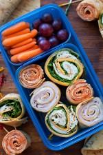 flatbread-sandwich-bites-10