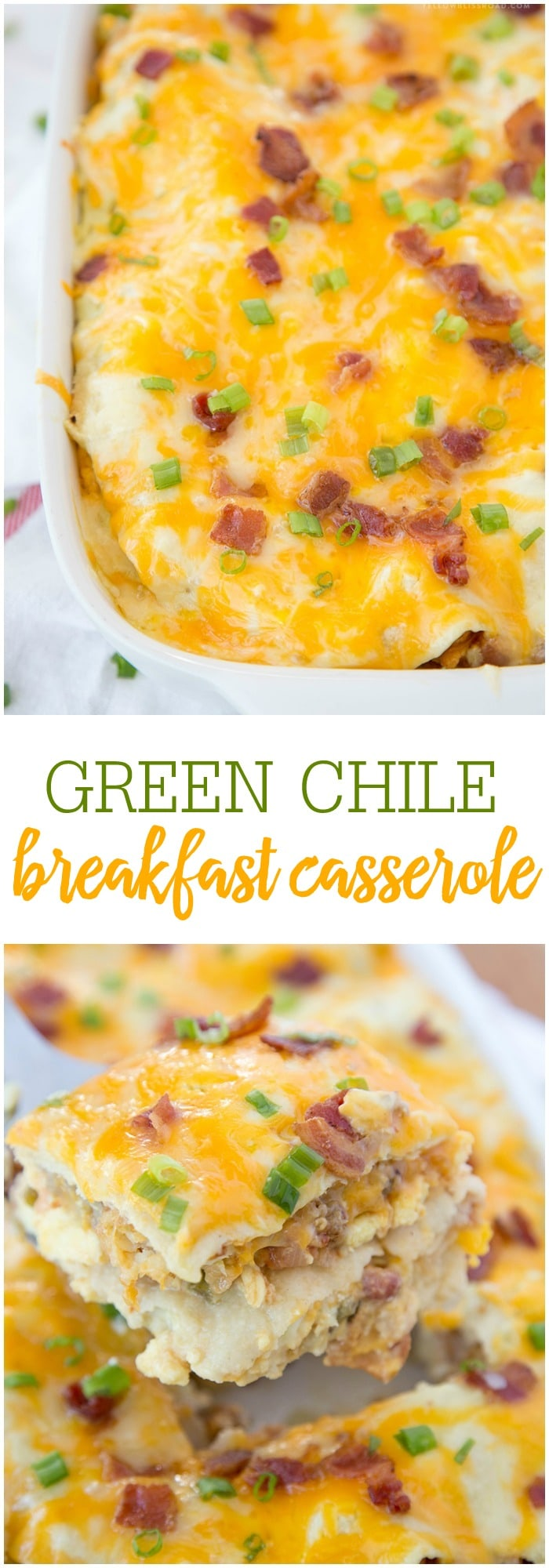 green chile tortilla egg casserole green bean casserole green green ...