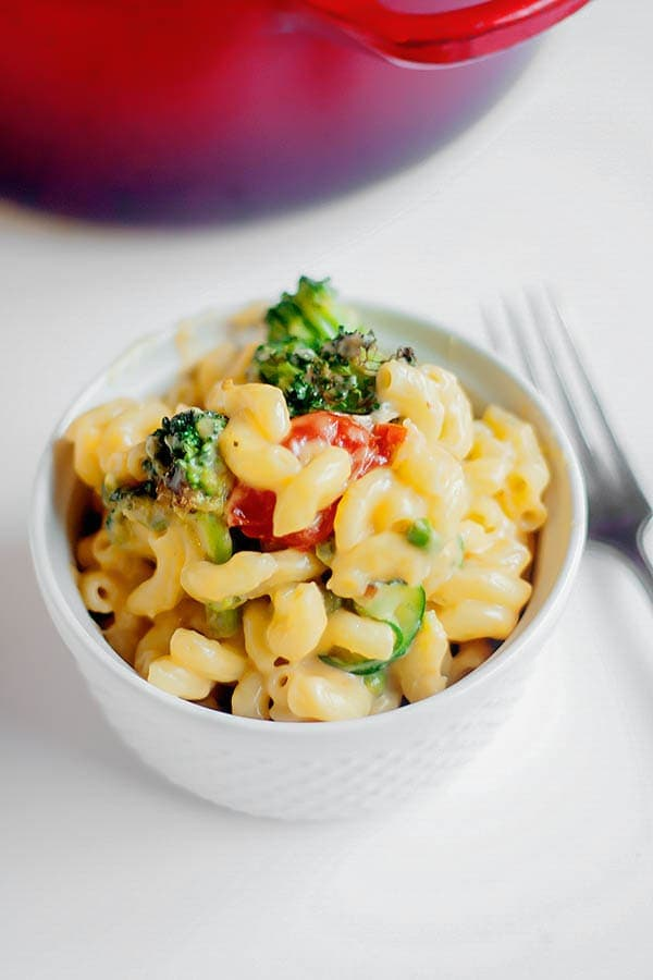 one-potroasted-veggie-mac-and-cheese-2