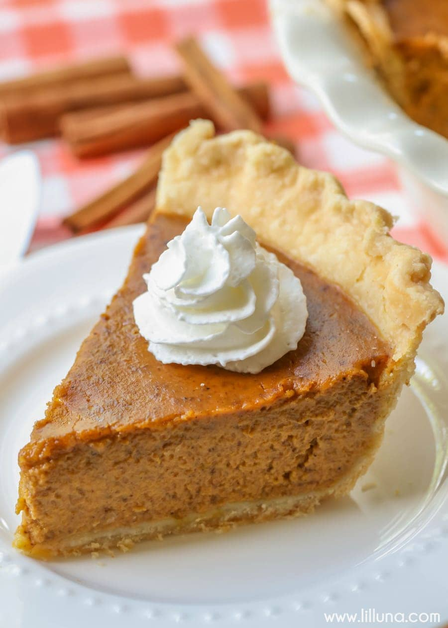 pumpkin-pie-5