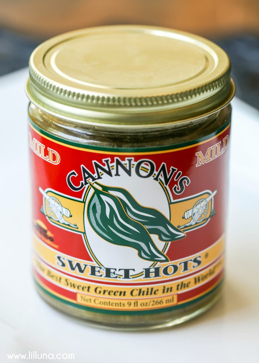 green-chili-cream-cheese-dip-2