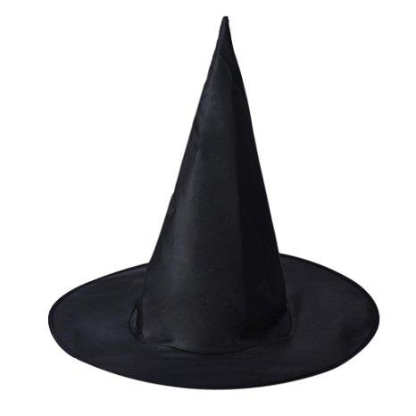 halloween costume - 14