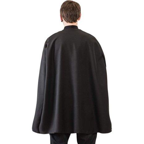 halloween costume - 16