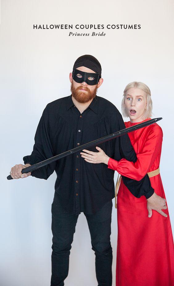 halloween costume family - 14