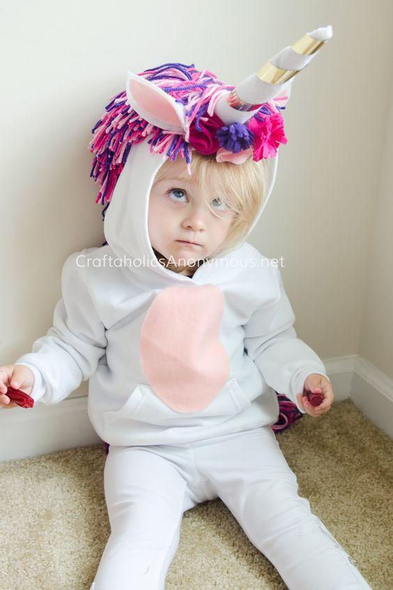 halloween costume kids - 1
