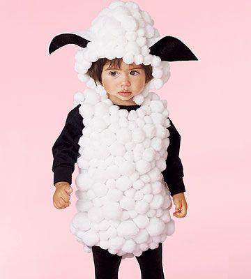 halloween costume kids - 14