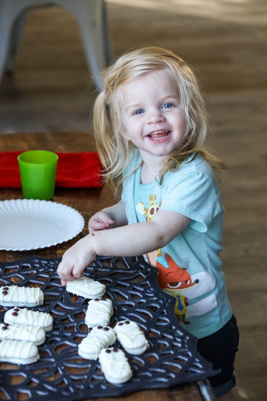 mummy-cookies-8