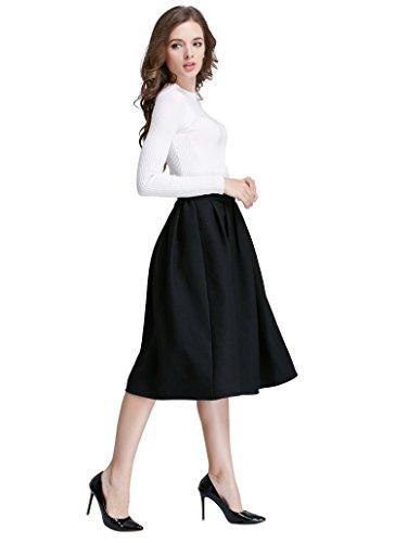 amazon skirts - 1