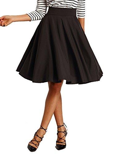 amazon skirts - 10