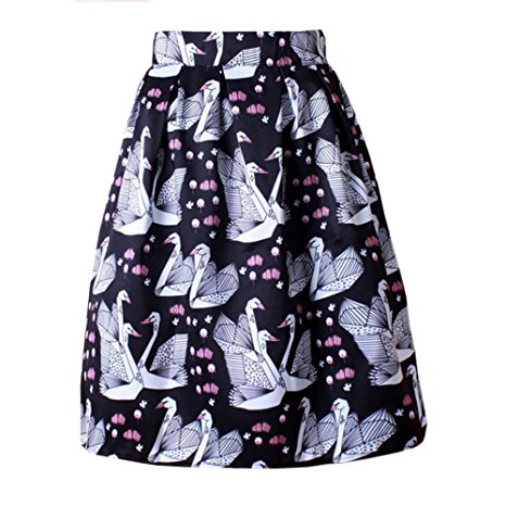 amazon skirts - 14