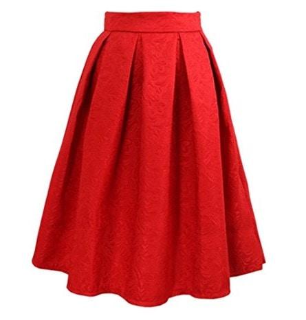 amazon skirts - 15